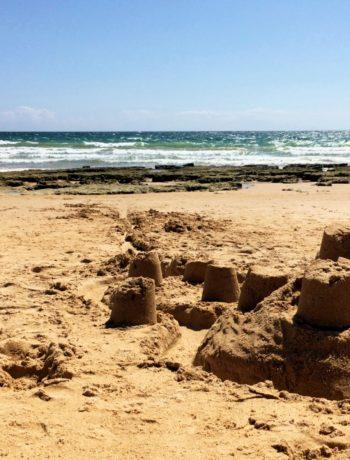 Reisetipps für die Algarve